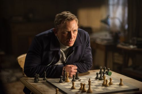 Spectre-movie-review-daniel-craig