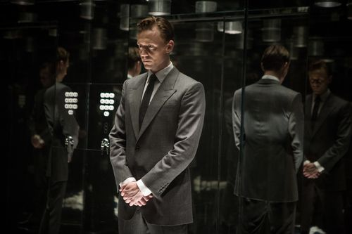 High-rise-movie-review-tom-hiddleston