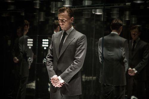 High-rise-movie-review-tom-hiddleston