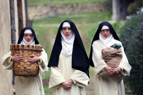 The-little-hours-movie-review-alison-brie-kate-micucci-aubrey-plaza