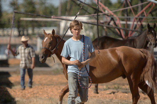 Lean-on-pete-movie-review-charlie-plummer