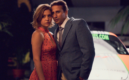 Racer-and-the-jailbird-movie-review-matthias-schoenaerts-adèle-exarchopoulos