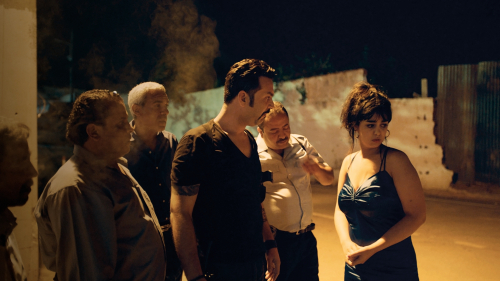 Beauty-and-the-dogs-movie-review-aala-kaf-ifrit-mariam-al-ferjani-ghanem-zrelli