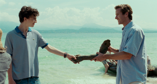 Call-me-by-your-name-movie-review-armie-hammer-timothée-chalamet