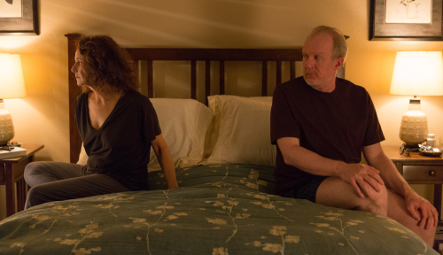 The-lovers-movie-review-debra-winger-tracy-letts