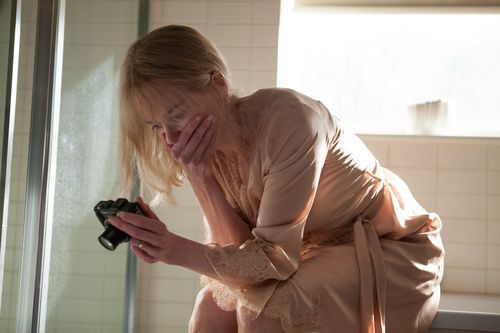 Before-i-go-to-sleep-movie-review-nicole-kidman