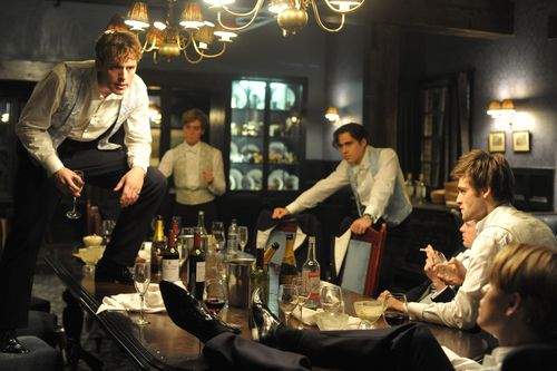 The-riot-club-movie-review-sam-claflin-max-irons-douglas-booth
