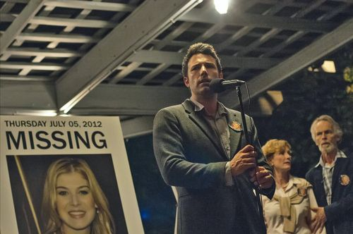 Gone-girl-movie-review-ben-affleck-rosamund-pike