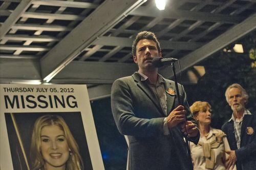 Gone-girl-movie-review-ben-affleck-rosamund-pike