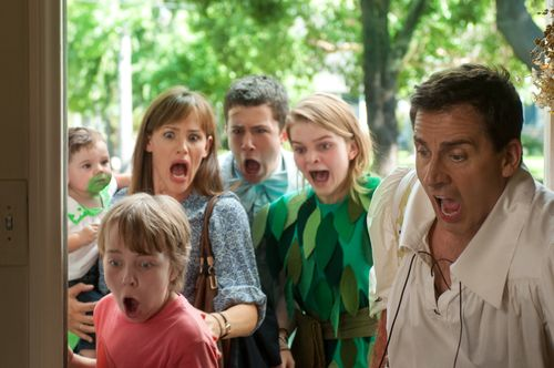 Alexander-and-the-terrible-horrible-no-good-very-bad-day-movie-review-steve-carell-jennifer-garner