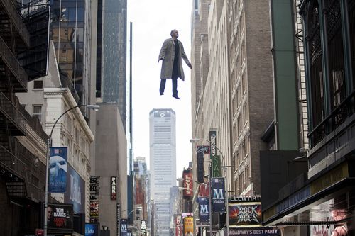 Birdman-movie-review-michael-keaton