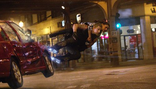 Jupiter-ascending-movie-review-channing-tatum-mila-kunis