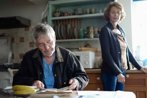 45-years-movie-review-charlotte-rampling-tom-courtenay