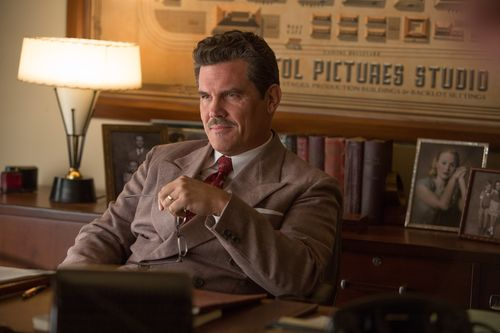 Hail-caesar-movie-review-josh-brolin