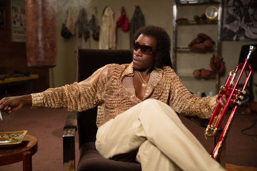 Miles-ahead-movie-review-miles-davis-don-cheadle