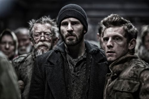 Snowpiercer-movie-review-chris-evans-jamie-bell-john-hurt