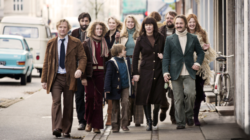 The-commune-movie-review-trine-dyrholm-ulrich-thomsen-fares-fares-julie-agnete-vang-kollektivet