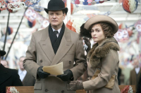 The-kings-speech-colin-firth-helena-bonham-carter