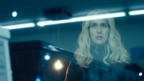 Gemini-movie-review-lola-kirke