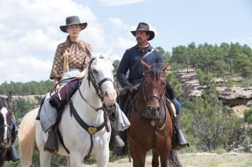 Hostiles-movie-review-chrisitian-bale-rosamund-pike