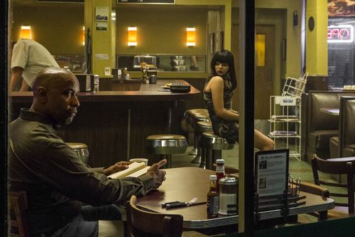 The-equalizer-movie-review-denzel-washington-chloë-grace-moretz