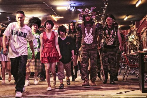 Tokyo-tribe-movie-review-nana-seino-young-dais