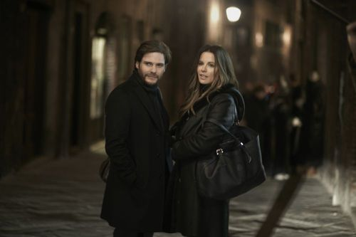 The-face-of-an-angel-movie-review-daniel-brühl-kate-beckinsale
