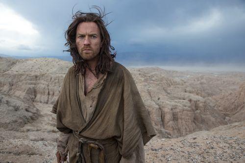 Last-days-in-the-desert-movie-review-ewan-mcgregor