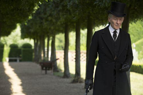 Mr-holmes-movie-review-ian-mckellen
