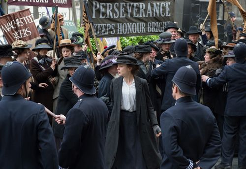 Suffragette-movie-review-sarah-gavron-carey-mulligan