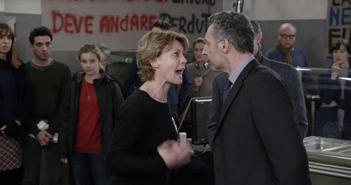 Mia-madre-movie-review-margherita-buy-john-turturro