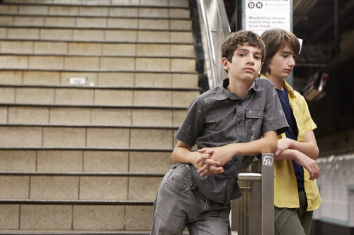 Little-men-movie-review-michael-barbieri-theo-taplitz