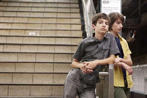 Little-men-movie-review-michael-barbieri-theo-taplitz