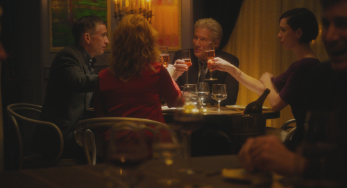 The-dinner-movie-review-richard-gere-laura-linney-steve-coogan-rebecca-hall