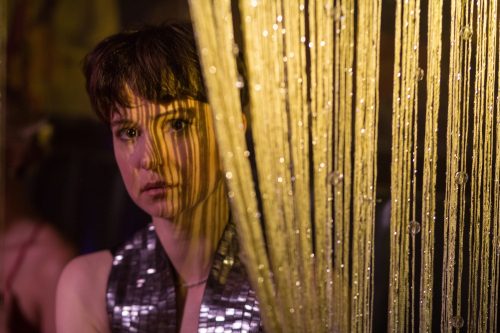 State-like-sleep-movie-review-katherine-waterston