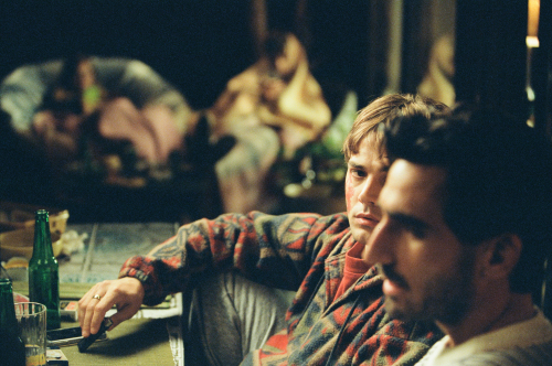 Matthias-and-maxime-movie-review-gabriel-d-almeida-freitas-xavier-dolan