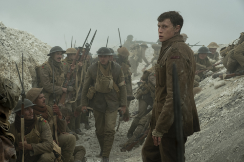 1917-movie-review-george-mackay