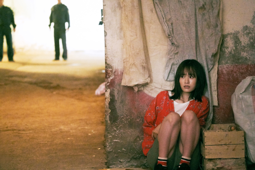 To-the-ends-of-the-earth-movie-review-atsuko-maeda
