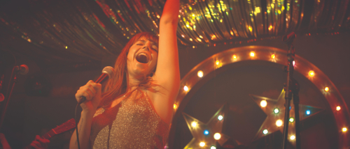 Wild-rose-movie-review-jessie-buckley