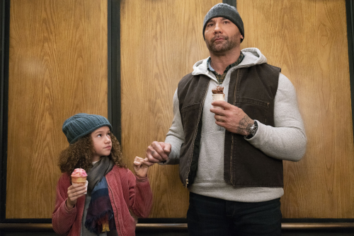 My-spy-movie-review-dave-bautista-chloe-coleman