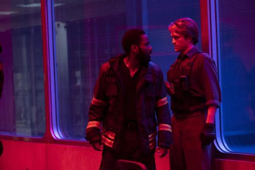 Tenet-movie-review-john-david-washington-robert-pattinson