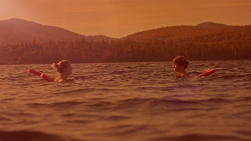 Violation-movie-review-madeleine-sims-fewer-anna-maguire