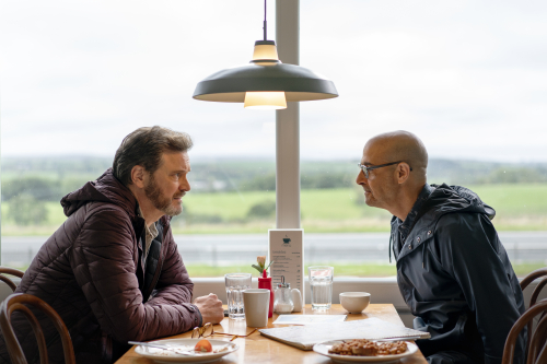 Supernova-movie-review-colin-firth-stanley-tucci