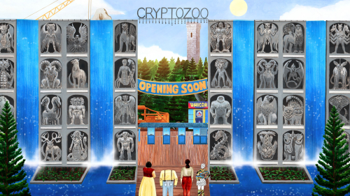 Cryptozoo-movie-review