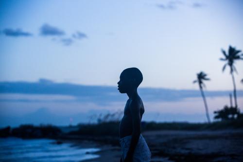 Moonlight-movie-review-alex-hibbert