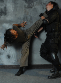The-raid-redemption-joe-taslim-yayan-ruhian
