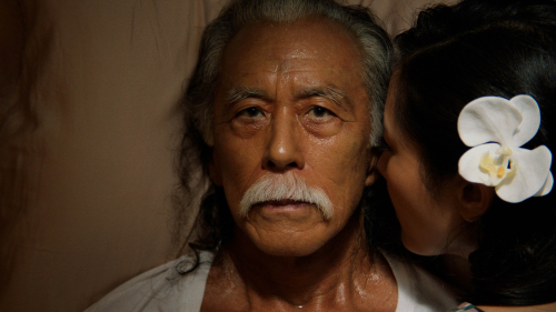 I-was-a-simple-man-movie-review-steve-iwamoto-constance-wu