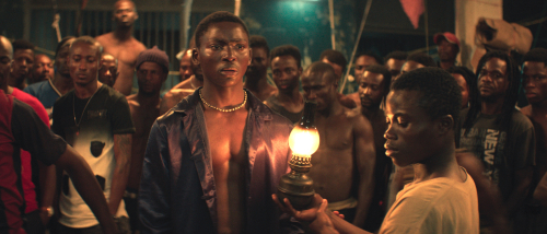 Night-of-the-kings-movie-review-koné-bakary-anzian-marcel