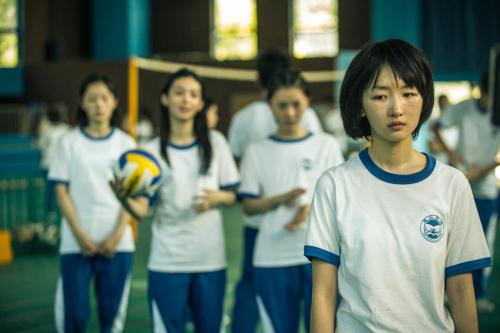 Better-days-hong-kong-movie-review-zhou-dongyu-zhou-ye