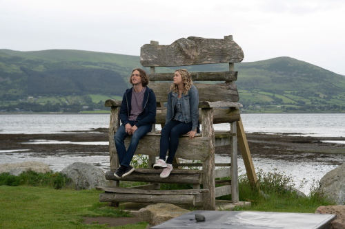 Finding-you-movie-review-rose-reid-jedidiah-goodacre